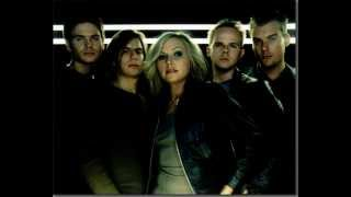 The Cardigans - Do You Believe