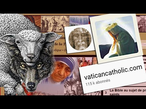 Orthodox Divine Liturgy - The Third Hour of our Apostolic Glory from YouTube · Duration:  4 minutes 28 seconds