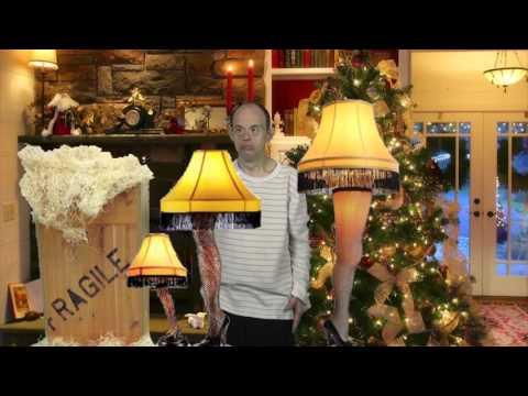 12 Days Of Cleveland Christmas