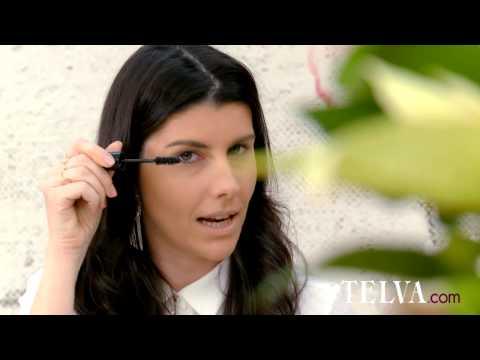 Maquillaje exprés con 3 productos