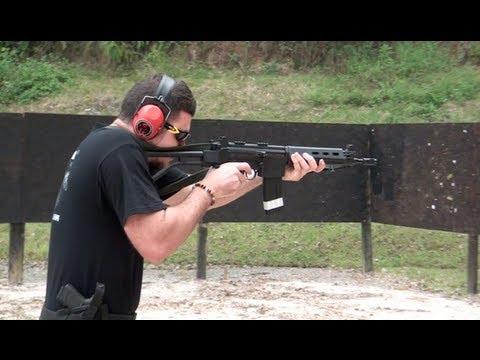 Urban Survival & Tactical Training Online! www Raw-Combat com