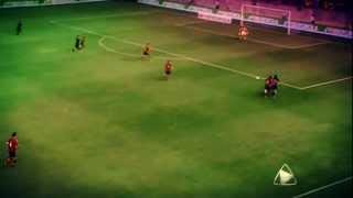 HECTOR HERRERA FC PORTO