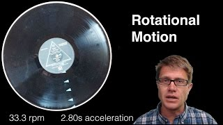 Video Rotational Motion download MP3, 3GP, MP4, WEBM, AVI, FLV Agustus 2018