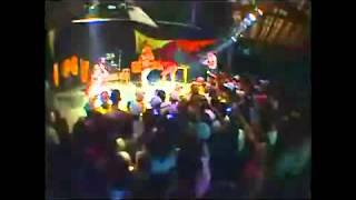 PARTE 2  DVD TEQUILEIRAS DO FUNK   STRIPPER1