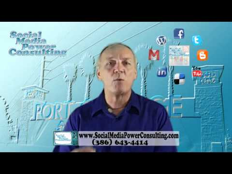 Intragrate Social Media Marketing With Traditional Marketing
