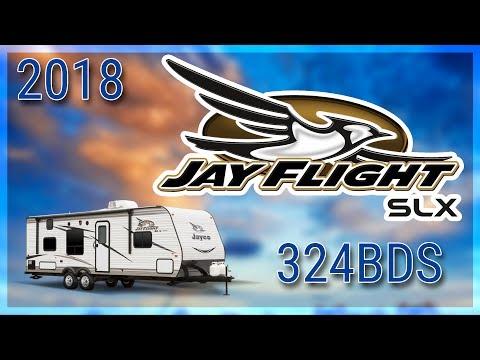 2018-jayco-jay-flight-slx-324bds-travel-trailer-rv-for-sale-terrytown-rv-superstore