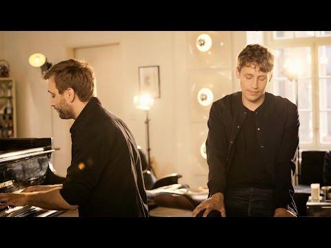 Tim Bendzko - Leichtsinn (Offizielles Akustikvideo)