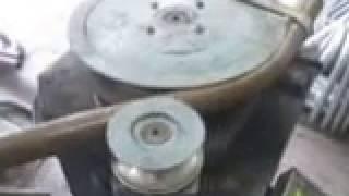 Гибка труб(, 2015-01-11T21:36:57.000Z)