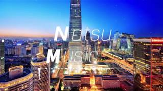Alan Walker - Tired feat. Gavin James (Kovan & Alex Skrindo Remix)  Natsu Music