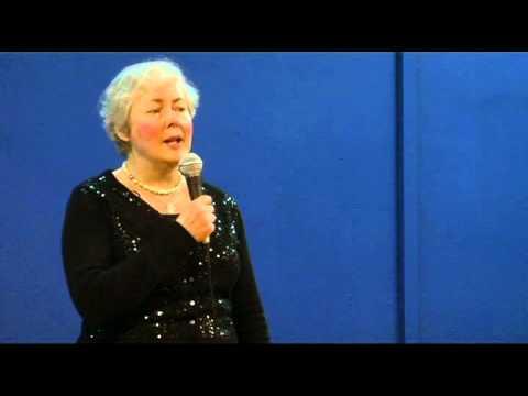 Lynn Phipps - Och nan Och