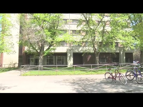 UM lowering housing costs for summer students