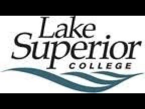 Lake Superior College, Our Community's College!
