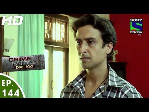 Crime Patrol Dial 100 - क्राइम पेट्रोल - Sharat - Episode 144 - 10th May, 2016