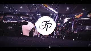 Mansionz - Stfu (Blvk Sheep X Dimebag Remix) Los Angeles to Vegas! SEMA SHOW 2017 Teil ...