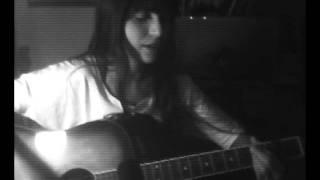 Pra voce eu digo sim (If I Feel) - Rita Lee (Nanda Kruschewsky - cover)