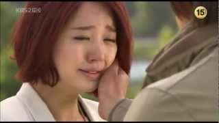 [MV] My Fair Lady - Helpless Love