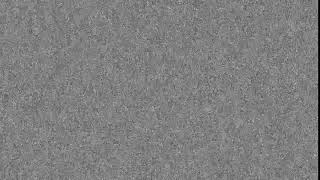www Muviza net Full HD 1920x1080