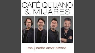 Play Me juraste amor eterno (feat. Mijares)