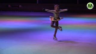 Opening Veghel on Ice 2019
