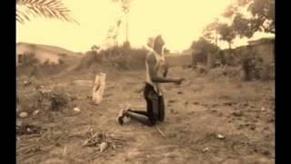 kofi kinaata susuka official video by brymo