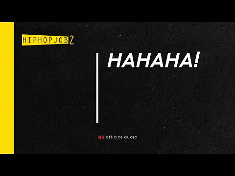 Joker - Hahaha!   Hiphopjobz 2015