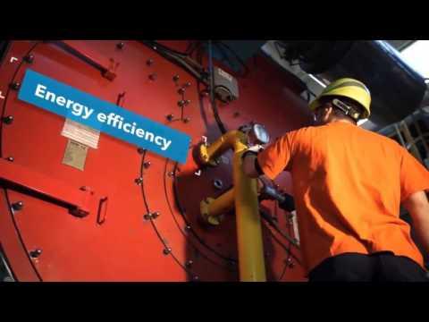 Empresas contra incendios peru -  sistemas cortafuego lima thumbnail