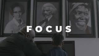 Star Achiever Film- Focus