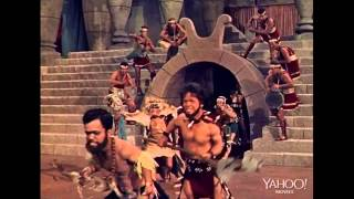 Samson And Delilah - Official® Trailer [HD]