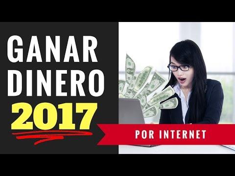 Como ganar dinero con encuestas por internet en colombia