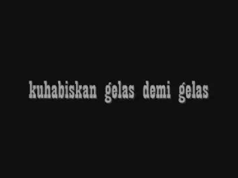 Pee Wee Gaskins - Sebuah Rahasia lirik