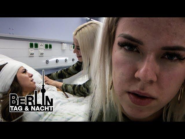 Will Angel Kim töten!? #1982 | Berlin - Tag & Nacht