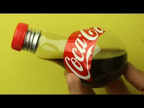 Thumbnail: Top 20 Best Life Hacks YOU SHOULD KNOW!