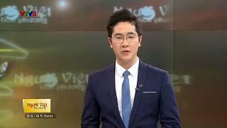 VTV4 - TẠP CHÍ NHỊP CẦU THẾ GIỚI - NƠI GẮN KẾT CỘNG ĐỒNG NGƯỜI VIỆT TẠI HUNGARY