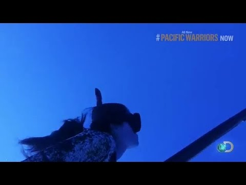 Download Pacific Warriors Season 1 Episode 4 - West Side Story