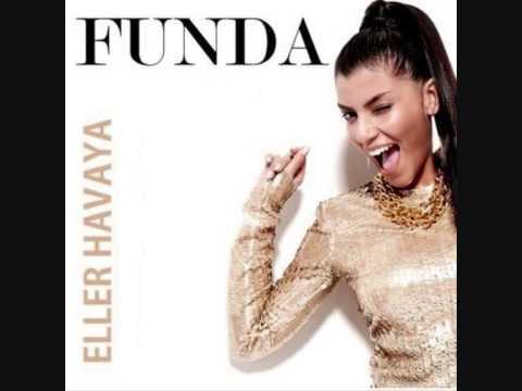 Funda-Eller Havaya (Remix)