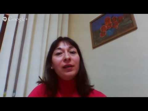 Putting government online:  Moldova's governance e-transformation