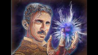Гайхамшигт хүмүүсийн түүх#1 Никола Тесла / TUUH.MN