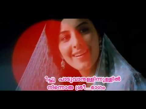 thattathin marayathu video songs 1080p or 1080i