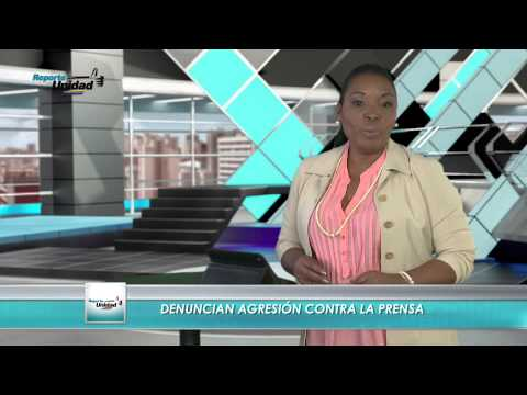 Reporte unidad youtube for Cuanto se puede sacar de un cajero