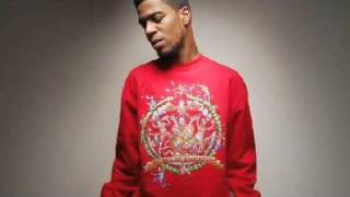 KiD CUDi- THE PRAYER