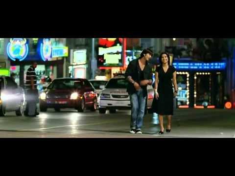 Kahi Na Lage Mann - Kismat Konnection (HD) Full Song_Music Video.mp4