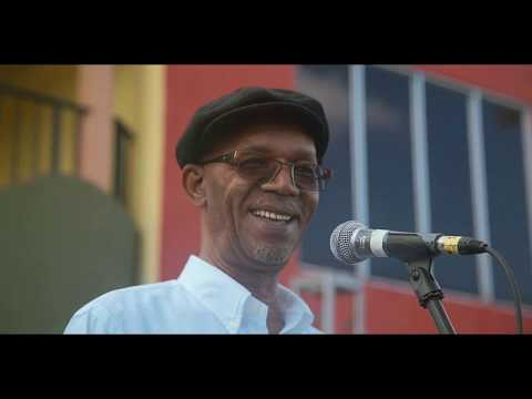 Beres Hammond - I'm Alive | Official Music Video Mp3