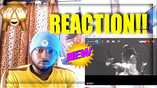 Selena Gomez  - Lose You To Love Me | REACTION VIDEO!! by Chissy  (Alternative Video)