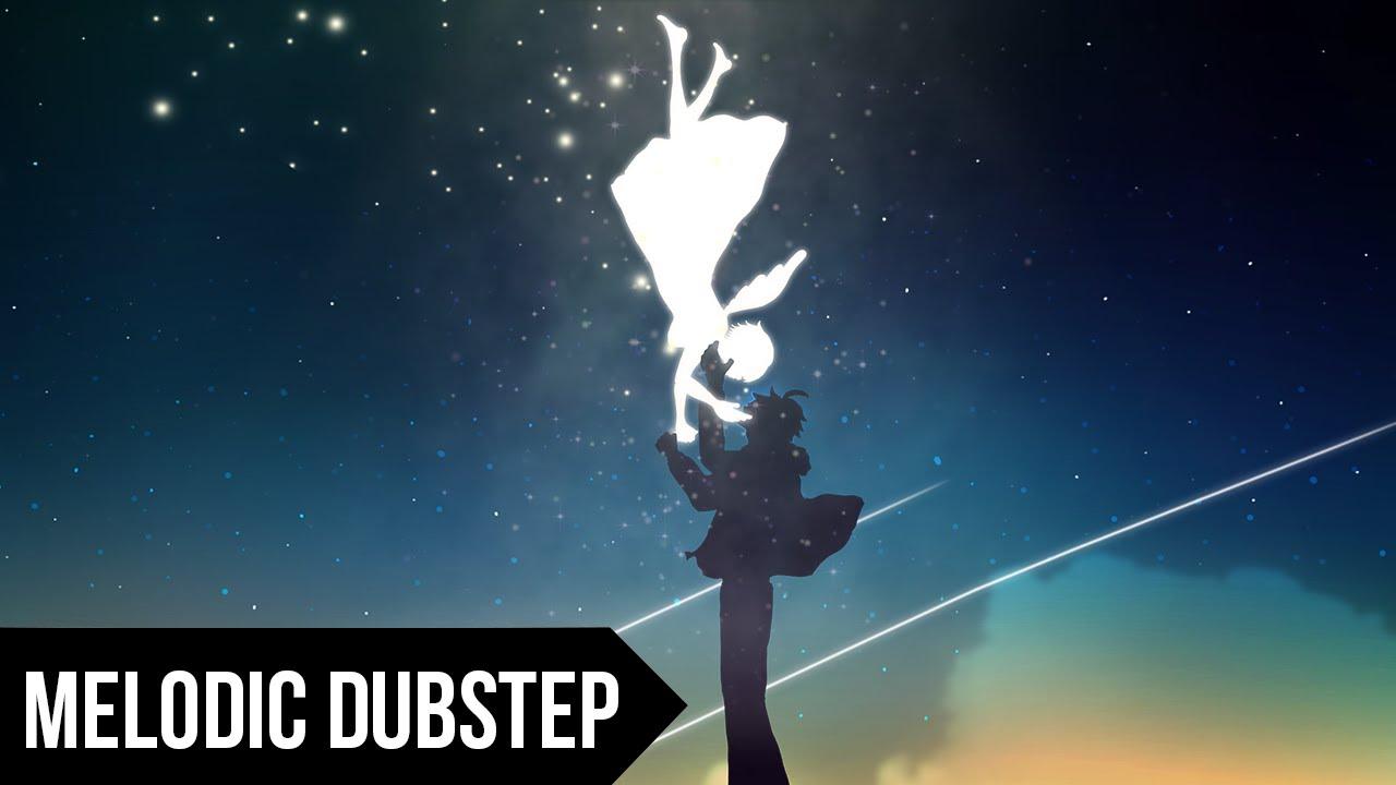 melodic dubstepã dabin ft daniela andrade hold youtube