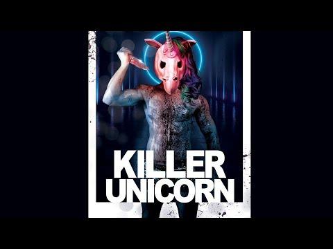 KILLER UNICORN Official Trailer (2019) Drag Queen Horror