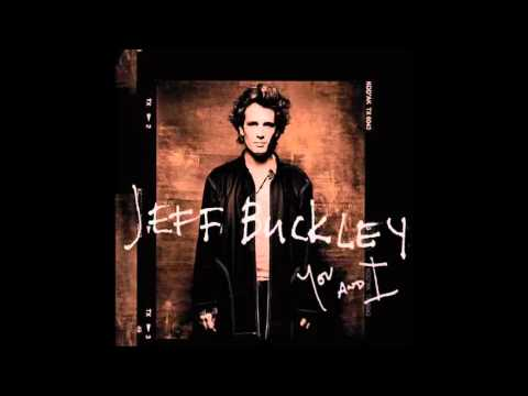 Jeff Buckley - Night flight