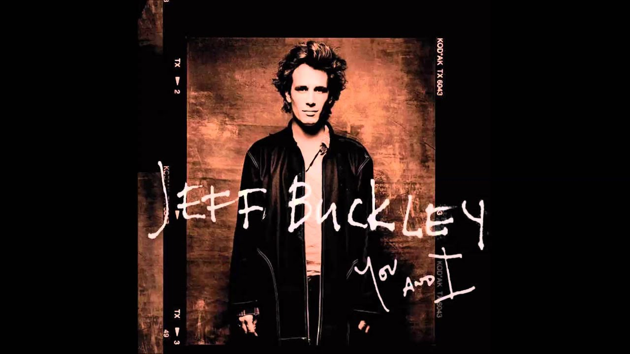 jeff-buckley-night-flight-carlos-lorente-rodriguez
