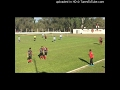 Video de Arata