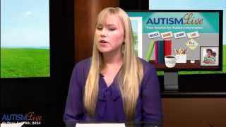 Music Therapy for Autism