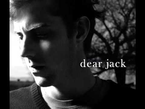 Jack's Mannequin - There, There Katie